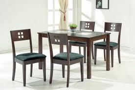 6 piece kitchen table sets kenangorgun com