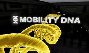 mobility dna zebra