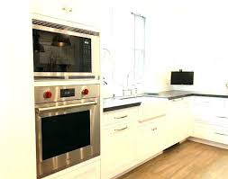 tv in kitchen ideas small kitchen tv ximeraofficial org