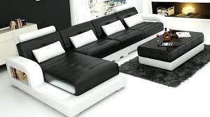 Marks And Spencers Sofa Bed Sofas For Sale Denver Co Furniture Uk Leather Sofa Colorado 14929