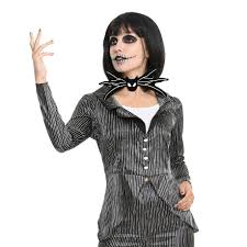 nightmare before christmas costumes nightmare before christmas costumes to buy popsugar smart living