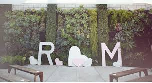 wedding backdrop for photos top 20 unique wedding backdrop ideas bridal musings