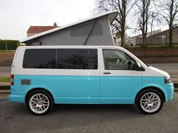 volkswagen new van vw t5 tdi camper van our brand new u201ccharmian u201d retro conversion 36