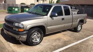 Classic Chevy Trucks Lifted - just bought my first truck at 18 yrs old 2002 chevy silverado z71