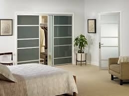 wardrobes with sliding doors u2013 50 ideas for a practical and modern