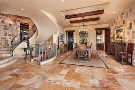 superb european staircase design 4 1 oceanfront lane dana