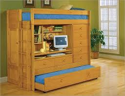 Bedroom Furniture Sets Twin by Desk Legare Frog Green And White Twin Size Bed And Desk Set Bed