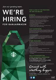 Starbucks Barista Job Description For Resume by Starbucks Shift Supervisor Job Description For Resume Device