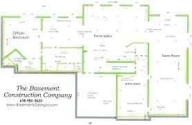 basement layouts basement layout ideas basement layouts design with nifty basement