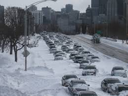worst blizzard in history the 10 worst snowstorms in chicago history cbs chicago