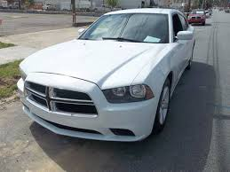 2012 dodge chargers for sale dodge charger for sale in macon ga carsforsale com