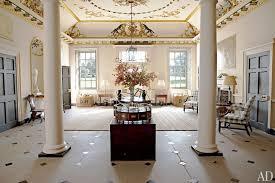 prince charles renovated this historic scottish home