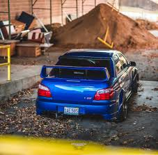 stancenation subaru the world u0027s most recently posted photos of evo and xiii flickr