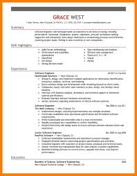 Data Warehouse Resume Sample by 10 It Resume Samples Protect Letters