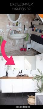 kosten badezimmer renovierung uncategorized schönes bad im dachgeschoss kosten 100 kleines bad