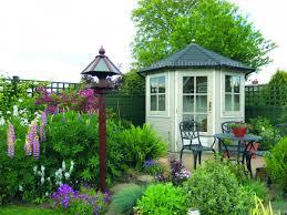 garden houses wooden garden room green roof garden room designs