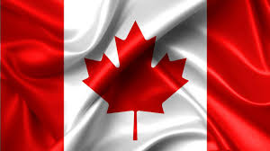 Candaian Flag Fundamental Science Falling By The Wayside In Canada News