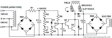 re wiring a three phase generator anoldman u2013 readingrat net