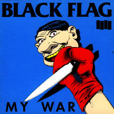 Mgk Black Flag Songs Black Flag Tidal