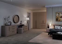 Fitted Bedroom Wardrobes Newport Bedrooms By Luxury For Living - Pictures of fitted bedroom furniture