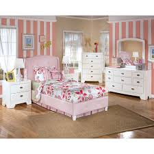 pink bedroom sets photos and video wylielauderhouse com