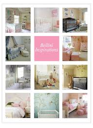 Babies Bedroom Furniture Girls Boys Nursery U0026 Teenage Bedroom Furniture Ideas Bellini