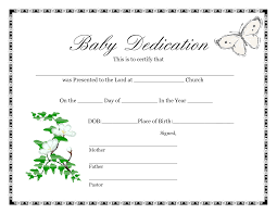 Prize Certificate Template Blank Birth Certificate Template Helloalive