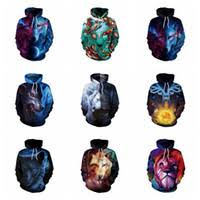 cheap galaxy hoodies free shipping galaxy hoodies