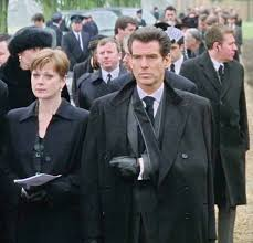 funeral etiquette what to wear u0026 what to do u2014 gentleman u0027s gazette