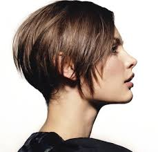 short brunette hairstyles front and back 23 stylish hairstyles for brunettes pretty designs