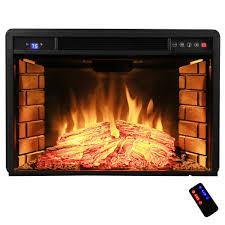 heat surge electric fireplace manual binhminh decoration