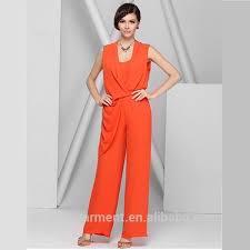 orange jumpsuit designer fashion orange jumpsuit jumpsuit buy orange