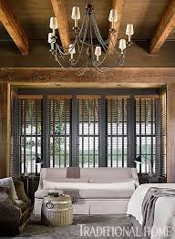 Lake Home Interiors by 760 Best Lake House Images On Pinterest Lake Houses Outdoor
