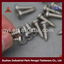 cabinet hinge screws cabinet hinge screws suppliers and