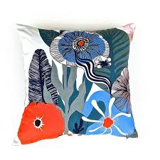 23 best flowers images on pinterest flowers pillow design and