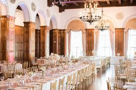 los angeles weddings 20 stunning los angeles wedding event filming venues venuelust