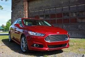 ford fusion titanium 2015 go your own way 2013 ford fusion titanium limited slip