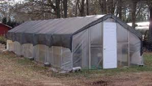 shade cloth protects plants pets and sites