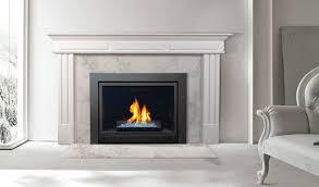 gas u2013 sac fireplace u2013 gas inserts gas fireplaces wood pellet