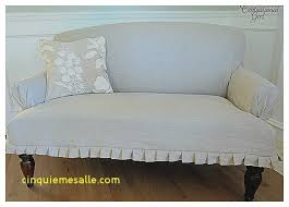 Making Slipcovers For Sofas Sectional Sofa Fresh 3 Piece Sectional Sofa Slipcovers 3 Piece