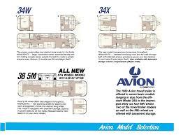 fleetwood fifth wheel floor plans valine