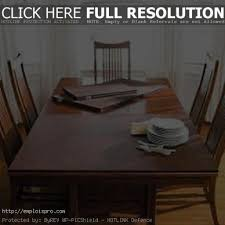 table pad protectors for dining room tables dining room table protector covers