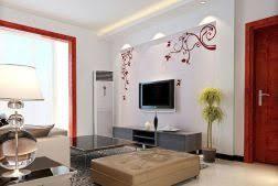 3d Interior Design Living Room 33 Most Inspirational 3d Interior Design Ideas For Your Living