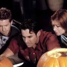 scary episodes of buffy the vampire slayer popsugar entertainment