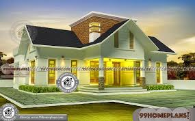 home designing lakhs budget house plans luxury home design d elevation planner