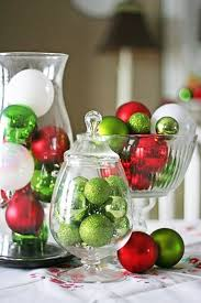 Make Your Own Christmas Decoration - happy healthy families 5 amazingly easy christmas decorations to