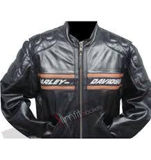 motorcycle jacket brands goldberg harley davidson motorcycle jacket