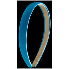 thin headbands thin turquoise headband thin turquoise headbands thin tu