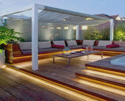 garten terrasse ideen garten terrasse ideen new garten ideen