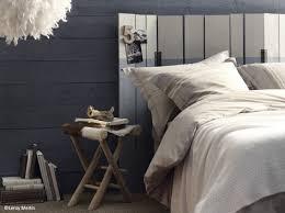 chambre leroy merlin déco 25 idées pour la chambre d amis paravent leroy merlin